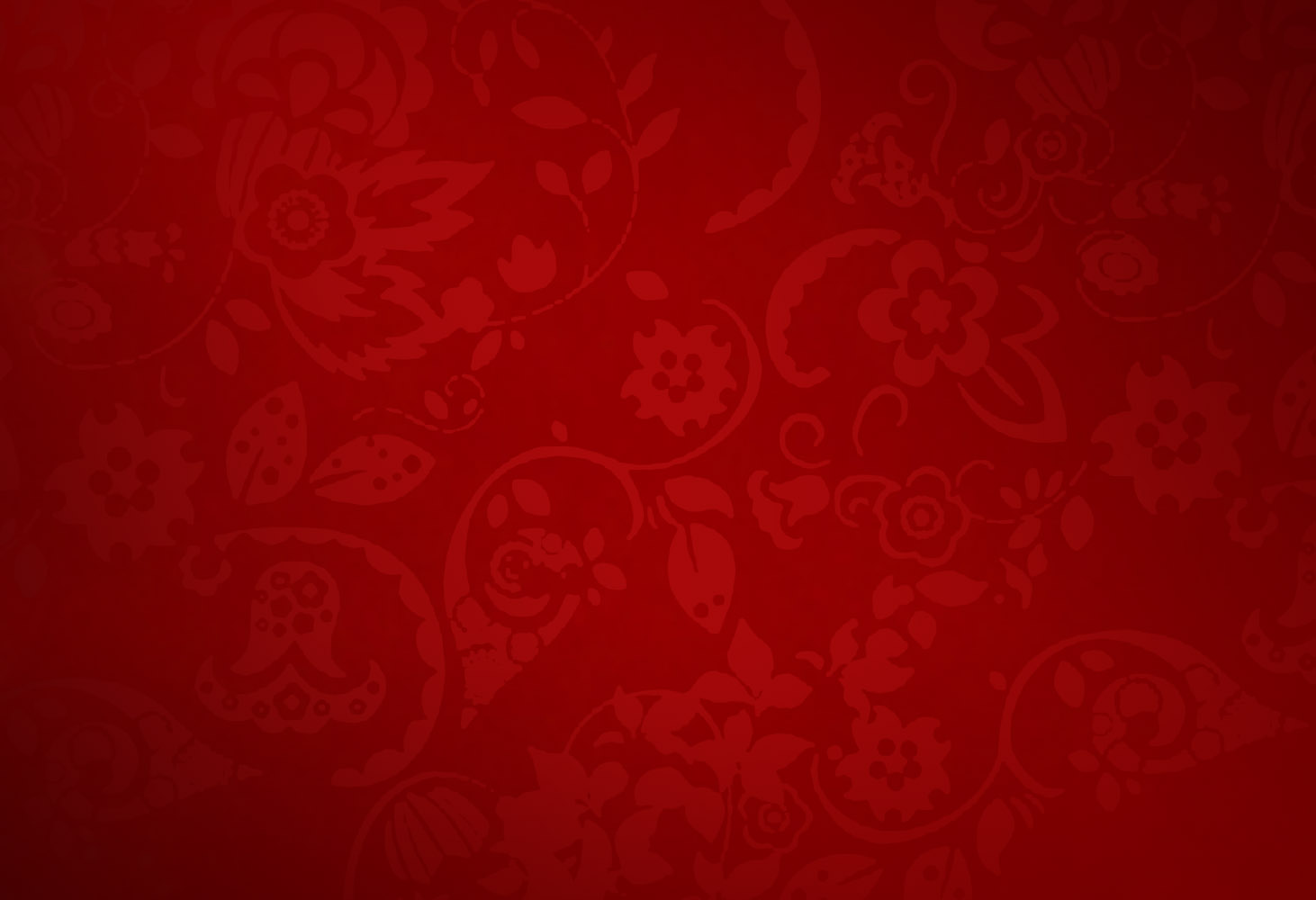 chinese new year red backgroundjpg