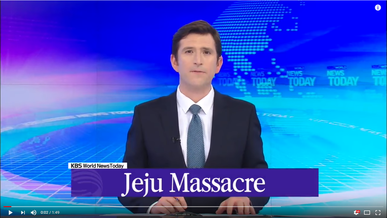 Jeju Massacre.PNG