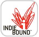 IndieBound_Icon