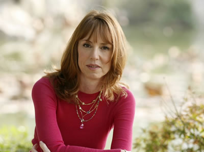 Bustle Talks to Lisa See about her New Book China Dolls